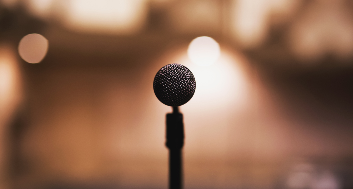 Bühne Blog Online-Unternehmer