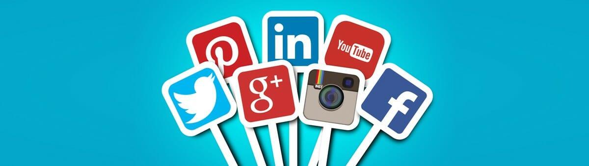 Social-Media Content