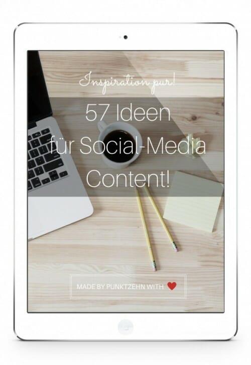 Social-MediaContent_MockupWeiß