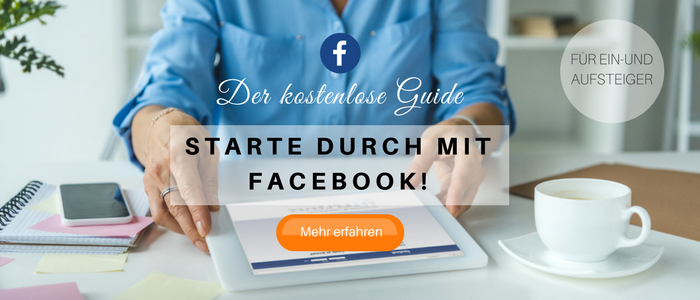 Link Vorschau Facebook