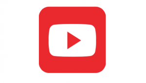 Kanäle Content-Marketing