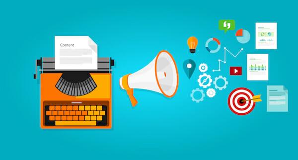 Warum Content Marketing