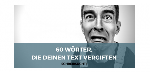 Content Marketing Checkliste