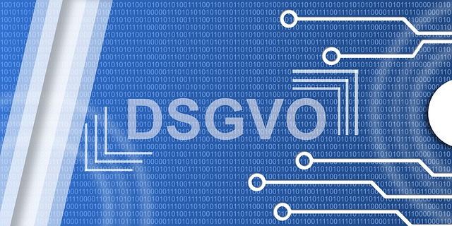 DSGVO Content Marketing