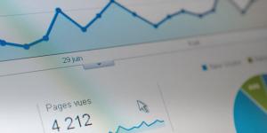 website traffic mit Missinglettr erhöhen