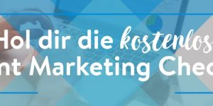 Content_Marketing_Checkliste_Blog