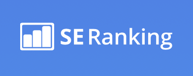 SEO Checkliste Suchmaschinenoptimierung
