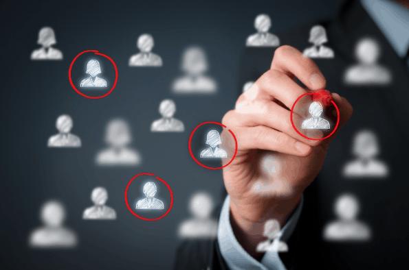 Content Marketing SEO Zielgruppe